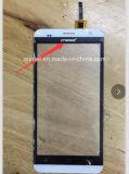 Telefon-Zubehör-Touch Screen für Ctroniq Bildschirmanzeige-Abwechslung