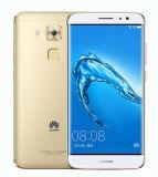 """2016 l'original Huawei montent G9/G9 plus 5.5 """" téléphones mobiles androïdes du faisceau 16.0MP 4G Lte d'Octa"""
