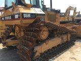 Buldozer Caterpillar D5m, Bulldozer Caterpillar D5m