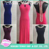 Form-preiswerte lange Kleid-Abend-Abnützung-formale Kleider für Frauen