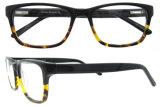 Купить очки рамы оптовой очки итальянские очки