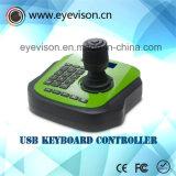 Het Controlemechanisme van het Toetsenbord USB (ev-kb312-USB)