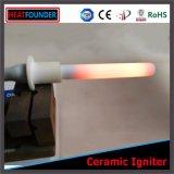 Керамический инициатор воспламенения для печки лепешки