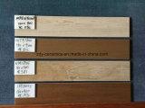Mattonelle di legno calde delle mattonelle di pavimento