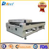 do CNC 150W do CO2 do laser máquina 1325 de estaca para o acrílico de madeira de aço para a venda