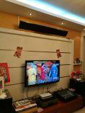 Larga vida cómoda como el amanecer de calefacción infrarrojo Precio Panel Calefactor