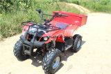 Scooter électrique de haute qualité pour la ferme