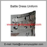 Bdu Acu 군 제복 육군 의류 경찰 의복 경찰 제복