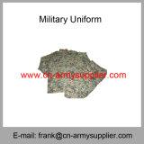 Wüste Aufladung-Offizier Schutzkappe-Militärc$riemen-militärc$zelt-armee Kampf-Uniform
