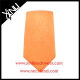 Fornitore tessuto jacquard del legame di seta di modo 100% del Mens