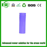 Prix Bas 14430 Batterie Li-ion Batterie 3.7V 600mAh avec Haute Puissance avec Ce