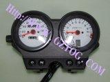 Repuestos De Motos Velocimetro- Cgのタイタン125の速度計のアッセンブリ