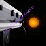 Nueva llegada de la luz LED Siga 4000W de alta potencia