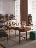 Красивый современный дизайн ткани шторы