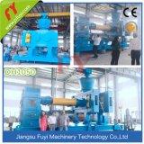Van de het bicarbonaatmeststof van het ammonium van de de granulatormachine de granulator van China