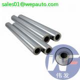 Tuyau de haute qualité pour la Grue du tube de vérin d'huile hydraulique