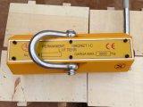 Manual hidráulica, material Equipamentos Entregando Made in China