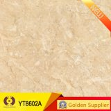 Mattonelle di pavimento Polished della porcellana del marmo delle mattonelle della parete del materiale da costruzione (YT8602A)