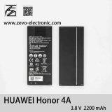 Batterie pour téléphone mobile Huawei honneur 4une plongée Orange 70 HB4342A1RBC