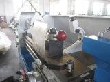 Lathe точности CD6240c 1000mm 1500mm 2000mm