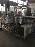 Nuevo-Diseñar la planta de tratamiento pasterizada pequeña escala de la leche