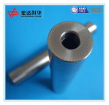 De Interne Ingepaste Boorstaaf van het carbide voor CNC de Houder van Hulpmiddelen