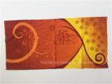 Écharpe de promotion/bandeau sans joint multifonctionnels (HS021)