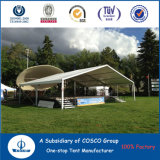 Cosco алюминиевая свадьба палатка