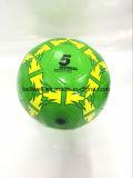 安い価格PVCアメリカン・フットボール