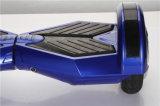 """""""trotinette"""" de equilíbrio certificado UL Hoverboard do auto esperto 6.5 polegadas 8 polegadas 10 polegadas"""