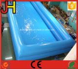قابل للنفخ [سويمّينغ بوول] سعر قابل للنفخ ماء كرة بركة