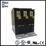 Контактор AC контактора 50A 120V Dp электромагнитный с хорошим качеством