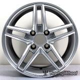 15インチの車のための熱い販売車の合金の車輪
