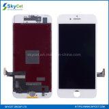 iPhone 7 LCDスクリーンのための卸し売り元の真新しい携帯電話LCD