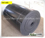 SBR/NBR/Cr/EPDM RubberBlad
