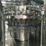 كلّيّا آليّة يكربن ماء ليّنة شراب يملأ [بكينغ مشن]