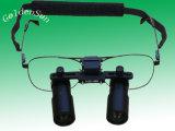 3.5X 420mmの歯科医の歯科外科Bincoularルーペ