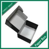 La alta calidad de la fábrica China Caja de cartón ondulado