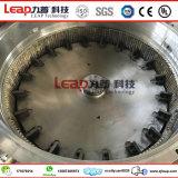 Produits pharmaceutiques de haute qualité classificateur d'air Mill