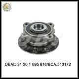 Rolamento do cubo de roda (31 20 1 095 616) para BMW