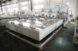 Ys630 Voll-SelbstBelling Maschinen-/PVC-Rohr, das Maschine herstellt