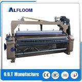 ウォータージェットの織機の織物の編む織機機械価格