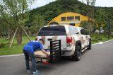 Перевозчик грузов верхнего качества сложенный (EZ-CC6029)