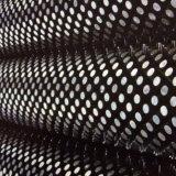 Hochfrequenzschweißen, das verzierte Rohre Tubings Gefäße für HRSG Raffinerieöfen Luft-Kühlvorrichtung verziert