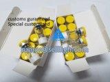 El mejor péptidos que broncean Melanotan 2 de Melanotan II de la calidad