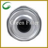 Filtro da Separetor dell'acqua del combustibile di alta qualità con i ricambi auto (87803442)
