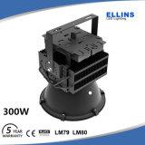 5years van de LEIDENE van de garantie 400watt Lamp van de Vervanging de Hoge Projector van de Baai