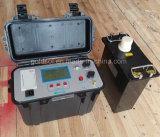 Vlfの高圧テストセット