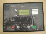 Regulador de alta mar Dse5110 del Amf del generador