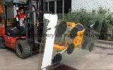 Lifter вакуума установленный на Forklifter или штабелеукладчике